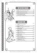 Kalbfleisch - Restaurant Dionysos in Eching - Der BESTE Grieche! - Seite 6