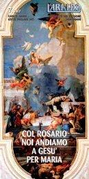 Rosario - p.Dehon.qxd - casasantamaria.it
