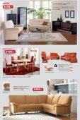 Heimberg - Fachmarkt Möbel und Teppiche - Seite 2