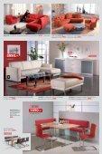Heimberg - Fachmarkt Möbel und Teppiche - Seite 3