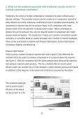 A Guide to Energy Saving with Compressed Air - Excel Compressors - Page 4