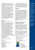 Bakterier och parasiter - Svensk Fisk - Page 2