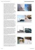 Welt am Sonntag - Christian Nink - Seite 2