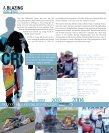 Media Kit - Kevin Lacroix - Page 2