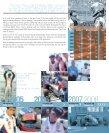 Media Kit - Kevin Lacroix - Page 3