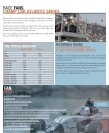 Media Kit - Kevin Lacroix - Page 5