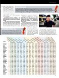 2006 - Fokus - Page 6