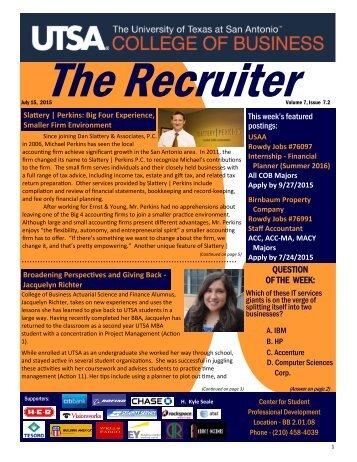 00current_recruiter