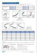 Guide Megastil® - Placo - Page 2