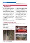 Guide Megastil® - Placo - Page 6