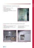 Guide Megastil® - Placo - Page 7