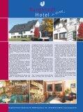 HahnAirport-Magazin Herbst2004 - Page 2