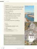 HahnAirport-Magazin Herbst2004 - Page 4