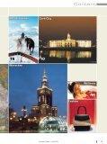 HahnAirport-Magazin Herbst2004 - Page 5
