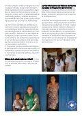 fichero - Page 5