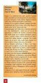 3 con gesù l'amico - casasantamaria.it - Page 2