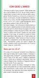 3 con gesù l'amico - casasantamaria.it - Page 3