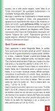 3 con gesù l'amico - casasantamaria.it - Page 5
