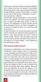 3 con gesù l'amico - casasantamaria.it - Page 6