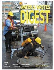 WWD - USABluebook.pdf - Roads & Bridges
