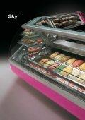Sky gelato e pasticceria - Bar-Service - Page 2