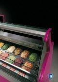 Sky gelato e pasticceria - Bar-Service - Page 3