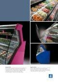 Sky gelato e pasticceria - Bar-Service - Page 7
