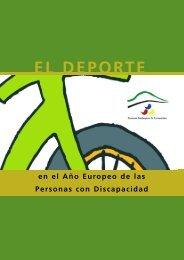 descargar capitulo - Cultura Extremadura