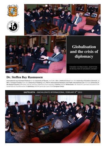 IB CAS Diplomacy - 8 Feb 2013 _R_
