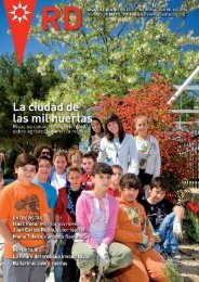 RD 78 MAYO 2009 PDF - Ayuntamiento Rivas Vaciamadrid