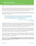 Better Markets - Cost of the Crisis - Page 7