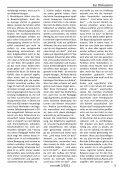 takt - VDS - Seite 5