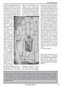 takt - VDS - Seite 7