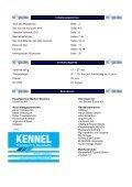 Zum Infoflash - Handballclub Goldau - Page 2