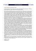 Zum Infoflash - Handballclub Goldau - Page 3