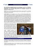 Zum Infoflash - Handballclub Goldau - Page 4