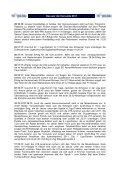 Zum Infoflash - Handballclub Goldau - Page 5