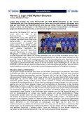 Zum Infoflash - Handballclub Goldau - Page 7
