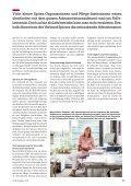 ZAG - Magazin Ausgabe Nr. 3 - August 2012 - Spicura - Page 2