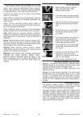 Direct Saliva MELATONIN ELISA - Tstlab.com - Page 3