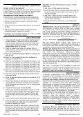 Direct Saliva MELATONIN ELISA - Tstlab.com - Page 4