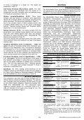 Direct Saliva MELATONIN ELISA - Tstlab.com - Page 5