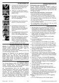 Direct Saliva MELATONIN ELISA - Tstlab.com - Page 7