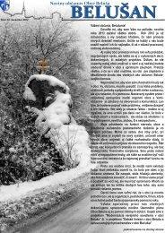 Belušan 12/2012 v elektronickej podobe (pdf)