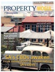 Property-Mogul-Issue-7-Print