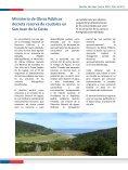 Junio 2013 - Dirección de General de Aguas - Page 2