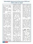 Junio 2013 - Dirección de General de Aguas - Page 3