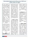 Junio 2013 - Dirección de General de Aguas - Page 4