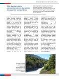 Junio 2013 - Dirección de General de Aguas - Page 5
