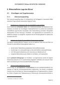 einhaltung hoai - Seite 2